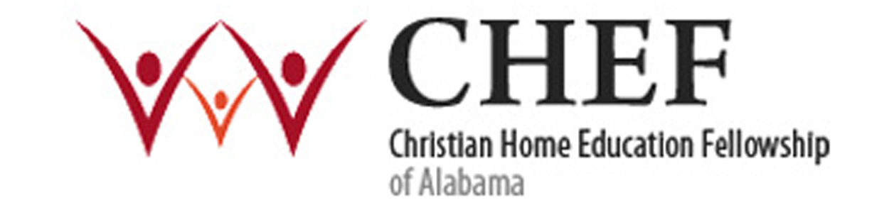 Christian Home Education Fellowship