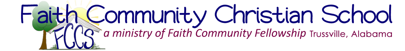 Faith Community Christian School